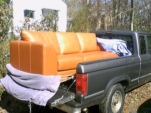 Move A Couch Couch Furniture Decor