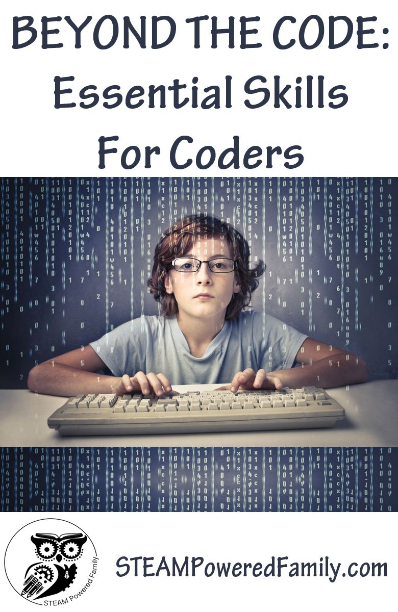 Best coding languages tolearn before collage?