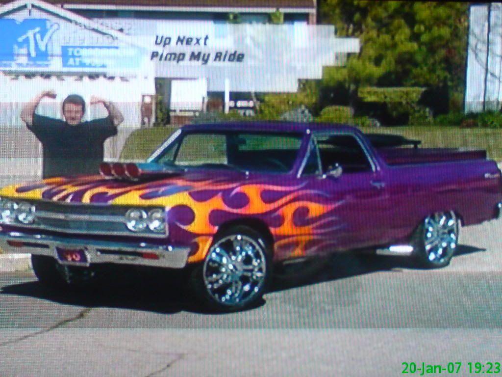 MTV Pimp My Ride Cars Show Me More Pimp My Ride Cars Colouring - Car shows near me
