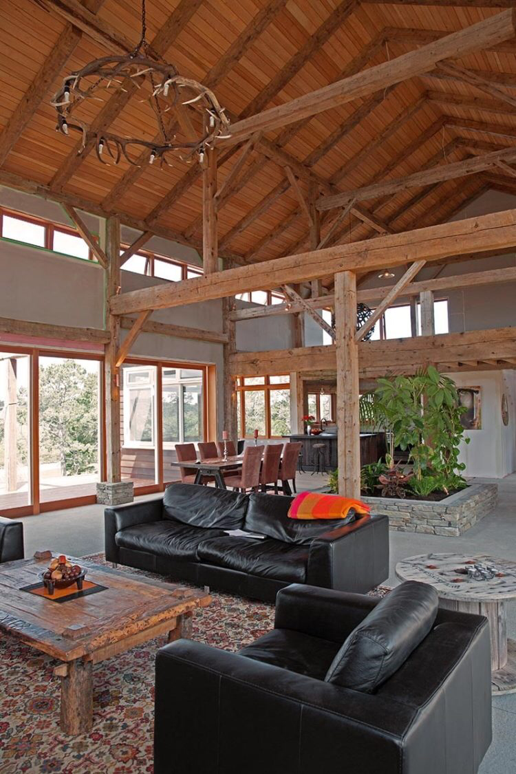 55+ Pole Barn Homes: Everything You Need to Know #polebarnhomes 55+ Pole Barn Homes: Everything You Need to Know #polebarnhouses