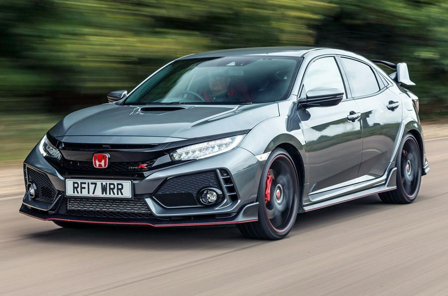 The Honda Civic Type R Is A Special Piece Of Art Design By Honda Motor Company Of Japan Honda Civic Type R Rev Honda Civic Type R Honda Civic Honda Dealership