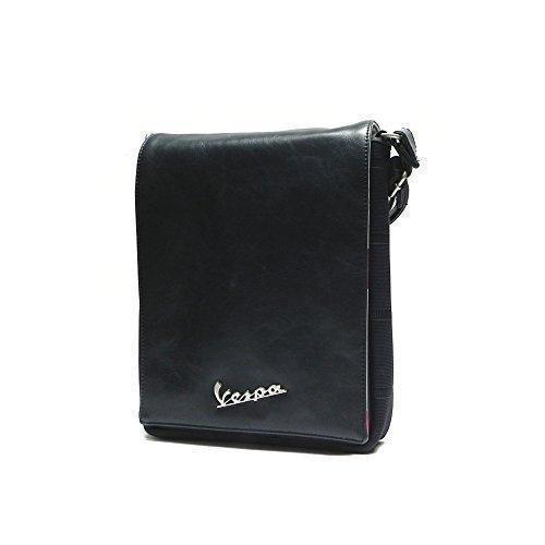 Ofertas de Vespa VINTAGE VPSC43 Mochila estilo vintage