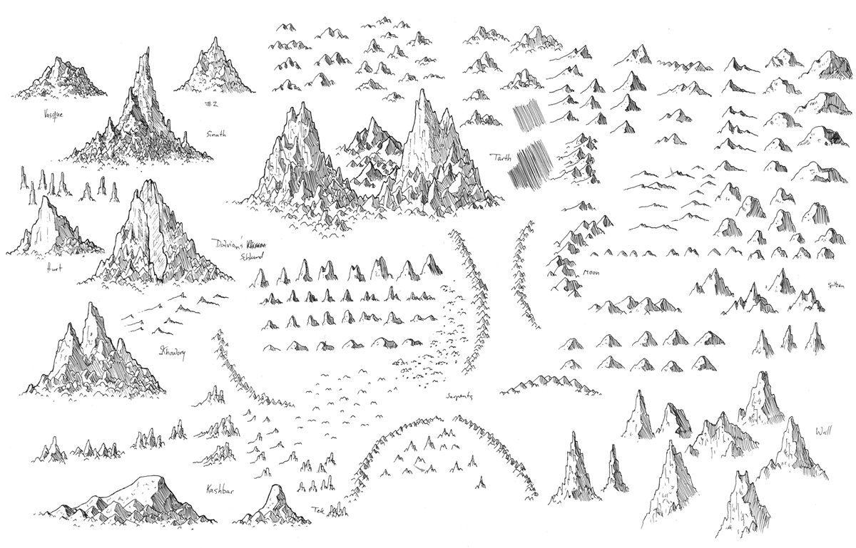 Attachment Php 1200 769 Fantasy Map Making Fantasy World Map Map Symbols
