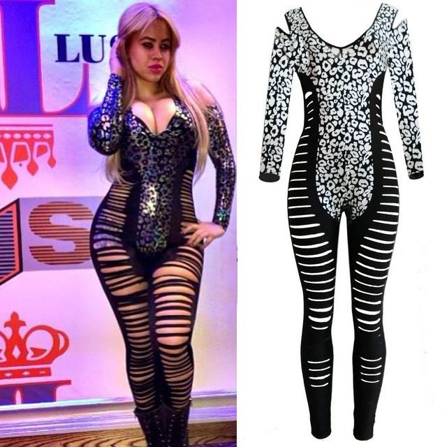 Party jumpsuits for women sexy