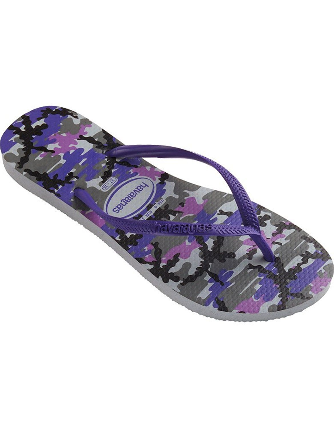 852933dff87be0 Havaianas Women s Slim Season Sandal   You can find out more details at the  link of