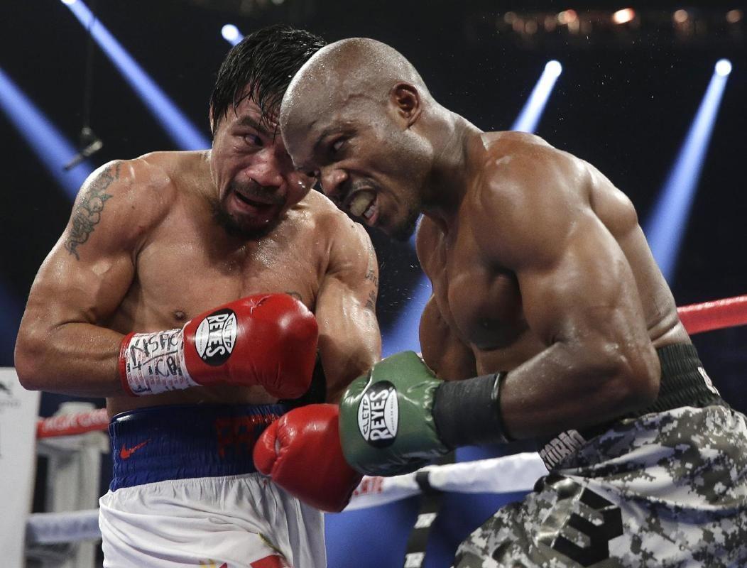 UFC on FOX 11 Results Yoel Romero Dominates Brad Tavares