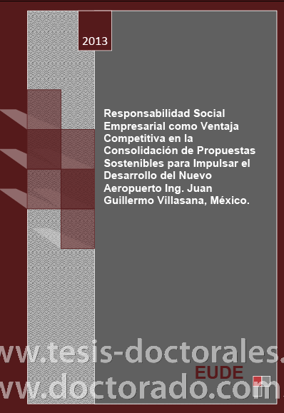 Portada de la tesis Tesis_Doctoral_0247.png