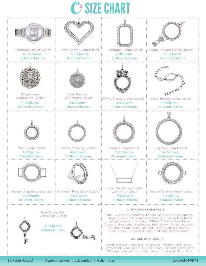 Pin By Sparkling Eve Origami Owl On Mog Locket Origami Owl Origami Owl Bracelet Personalized Charms