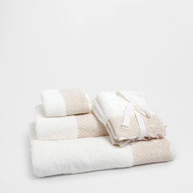Toalhas e roup es banho zara home portugal wishlist pinterest roup es zara e toalhas - Zara home portugal ...
