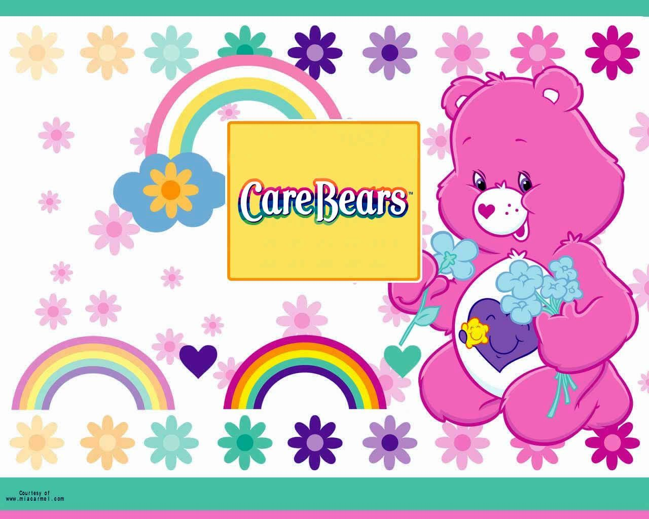 Care bear wallpaper images and wallpapers all free to art care bear wallpaper images and wallpapers all free to voltagebd Images