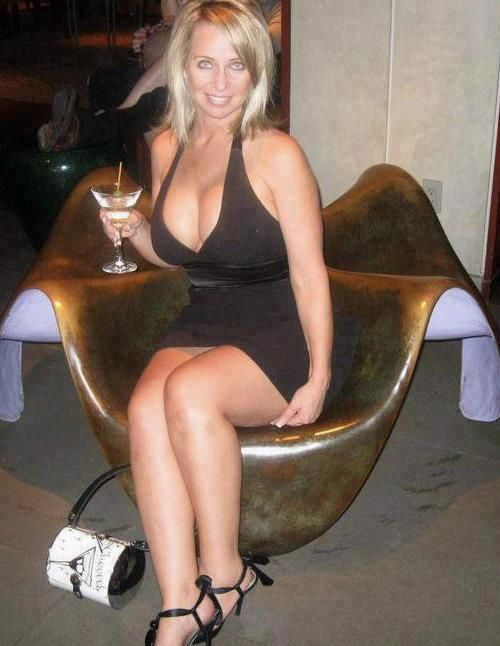 Amateur chastity