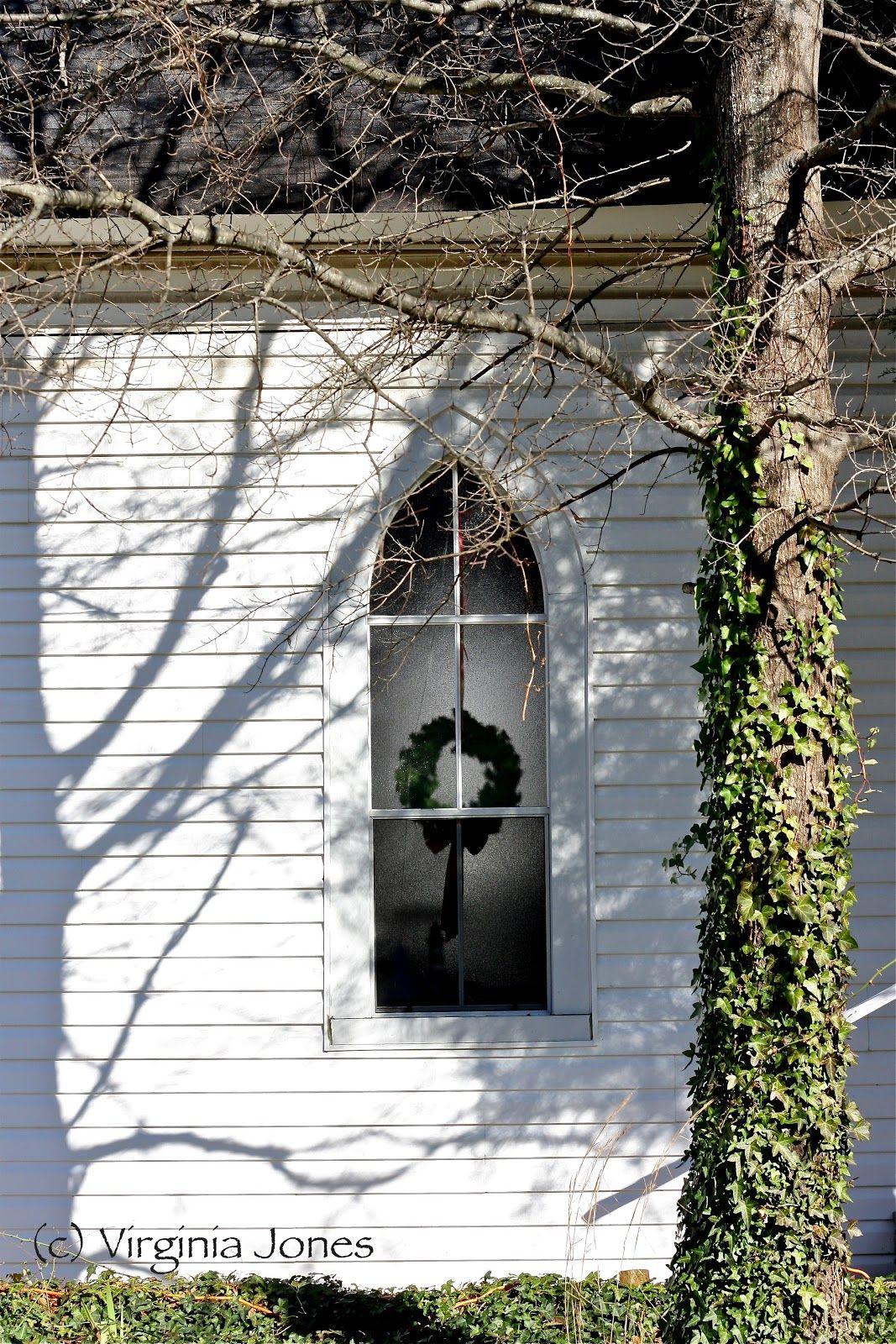 Usa Upper Room Baptist Church Irondale Alabama