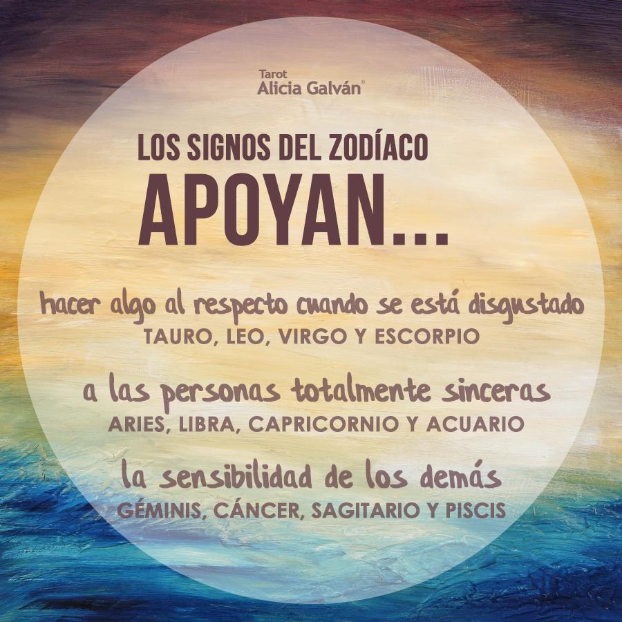 Horóscopo Mensual Marzo 2021 Alicia Galván Signos Signos Del Zodiaco Géminis Signos Del Zodiaco