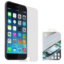iPhone 6 (4.7 inch) Tempered glass Screen protector