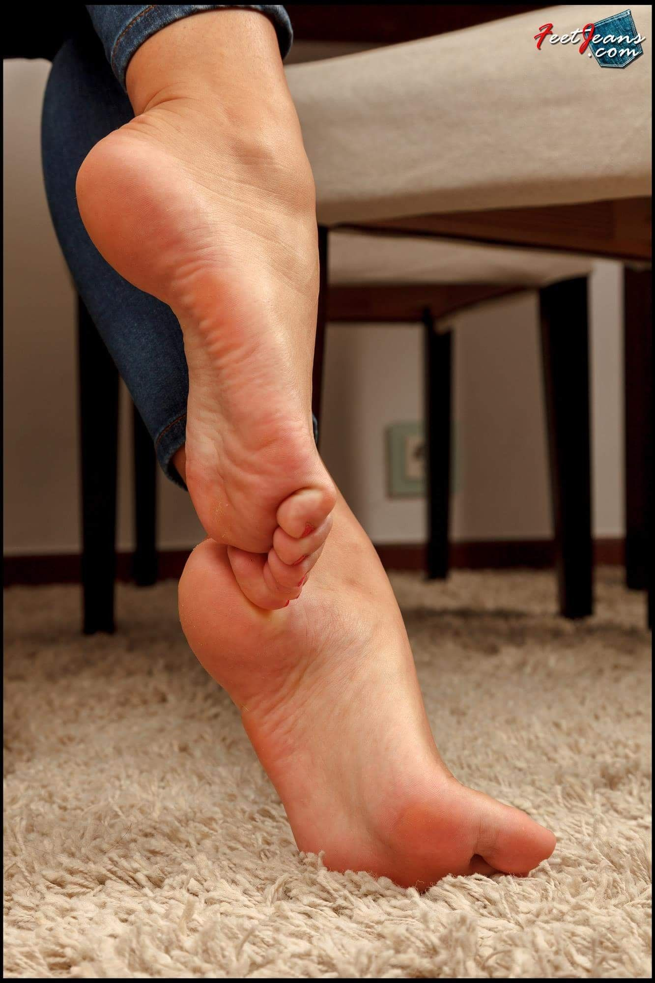Thanks Sexy feet legs nude
