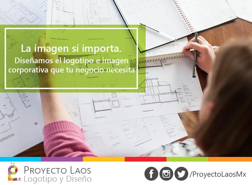 Para más información visita mi pagina de facebook: https://www.facebook.com/ProyectoLaosMX/