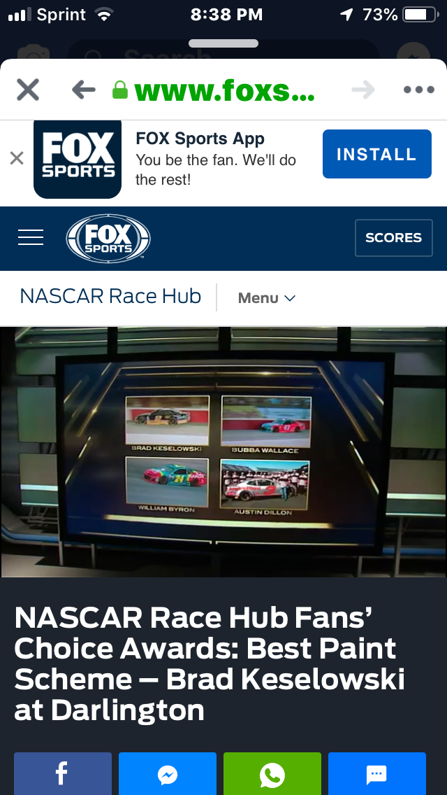 Pin by Nascarshar on my nascar (With images) Nascar