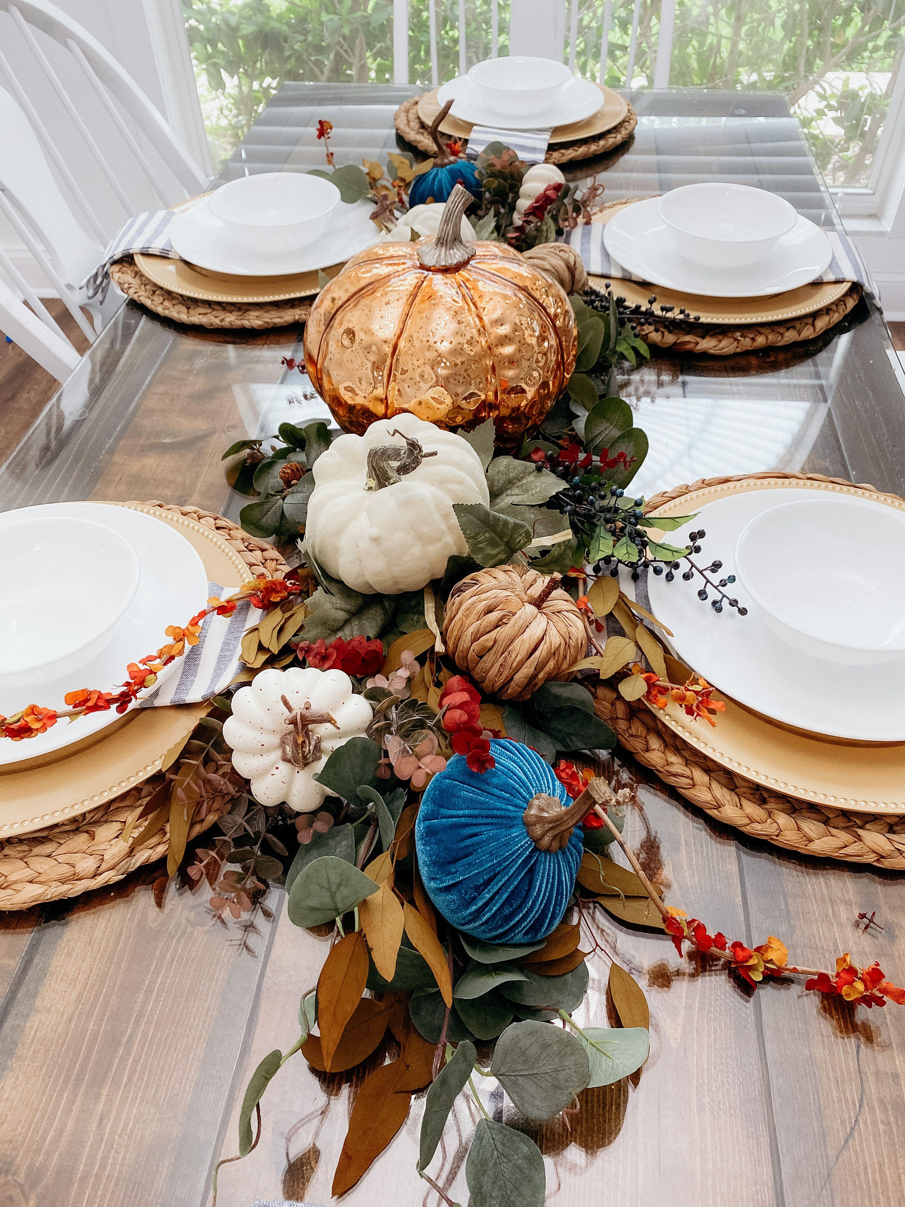 Fall 2020 Decorate In 2020 Farmhouse Fall Decor Fall Thanksgiving Fall Wreaths