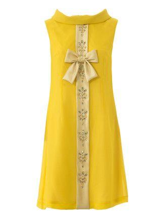 Photo of Schema di cucito dallo stile burda | Moda fai-da-te nel negozio online in stile burda.