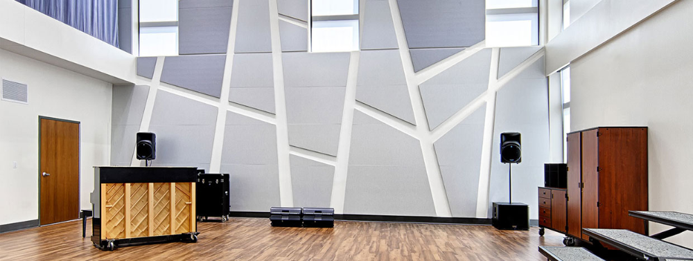 Acousti Panels Ap G S Acoustics In 2020 Paneling Wall Paneling Acoustic Panels