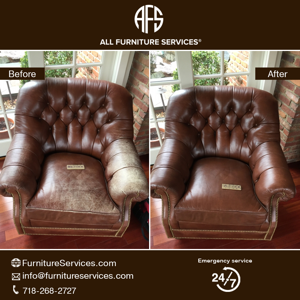 Furniture Cleaning Headrest Leather Damage Vinyl Restoration Furniture How To Clean Furniture Upholstery