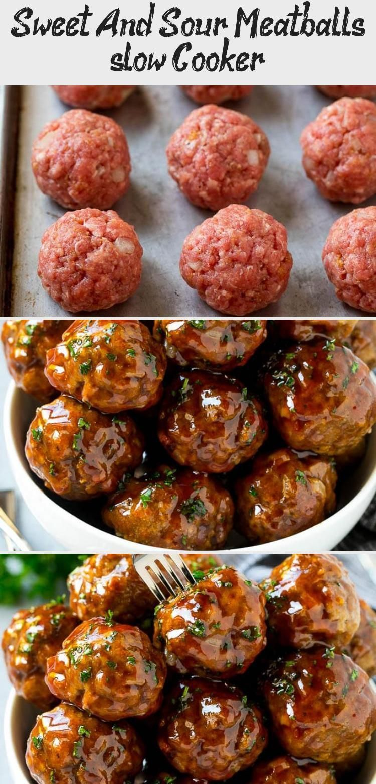 Sweet And Sour Meatballs (slow Cooker) - Recipes For Dinner, Baking #asian Meat Recipes #baked Meat Recipes #bbq Meat Recipes #best Meat Recipes #burger Meat Recipes #cheap Meat Recipes #Cooker #deer Meat Recipes #Dinner #grilled Meat Recipes #ground Meat Recipes #hamburger Meat Recipes #italian Meat Recipes #keto Meat Recipes #low carb Meat Recipes #marinated Meat Recipes #Meat Recipes beef #Meat Recipes chicken #Meat Recipes crockpot #Meat Recipes easy #Meat Recipes for a crowd #Meat Recipes f