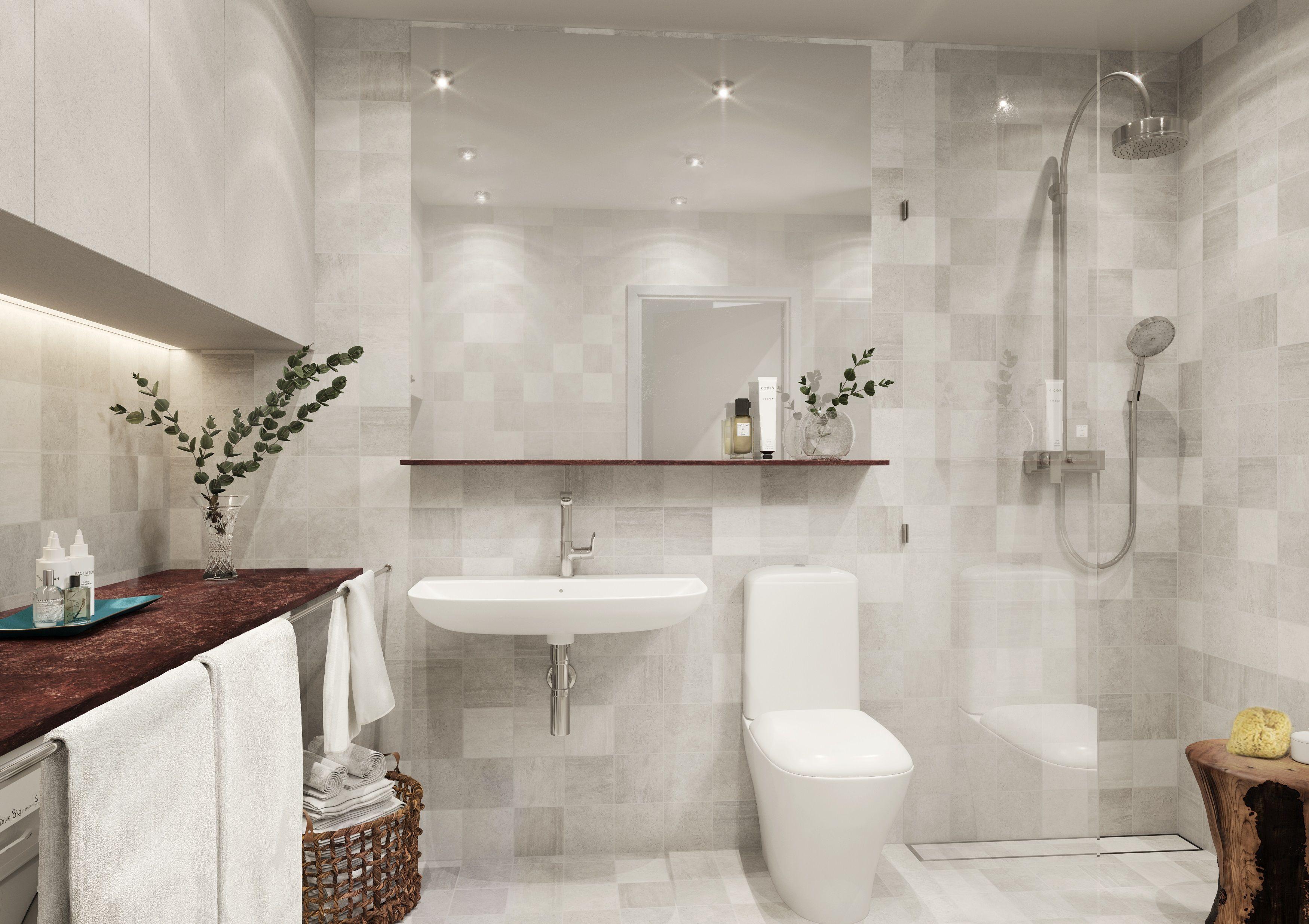 Tobin properties: #tobinproperties badrum med utvalda, hållbara ...