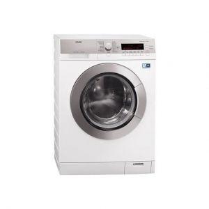 Aeg L79495dfl Promotion Hobbi Luxembourg Washing Machine Aeg Cheap Washer And Dryer