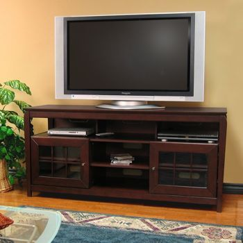 Costco Eastman 60 In Television Stand