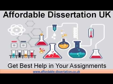 Uk phd thesis roderick moore chemistry