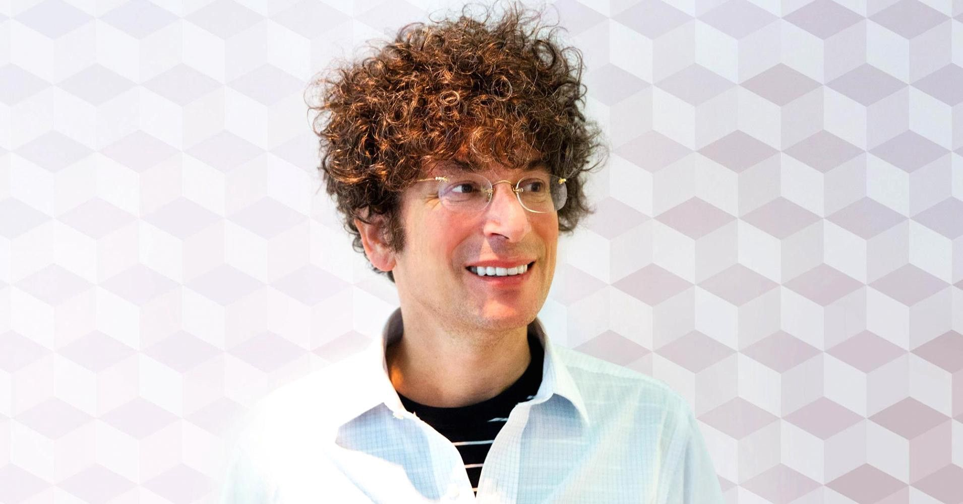 Read writing from James Altucher on Medium. For some