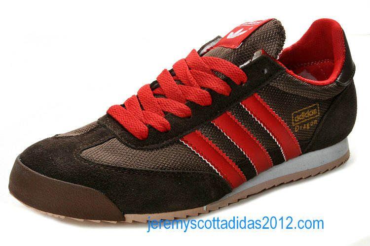cheap running shoes