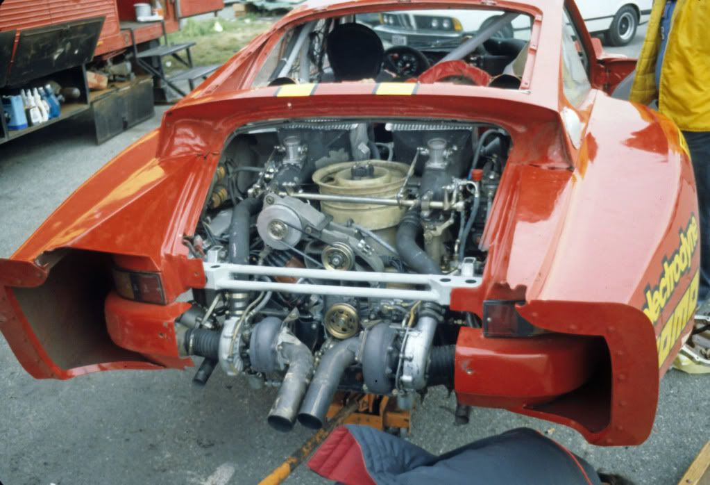 More 935 favorite photos - Page 118 - Pelican Parts Technical BBS