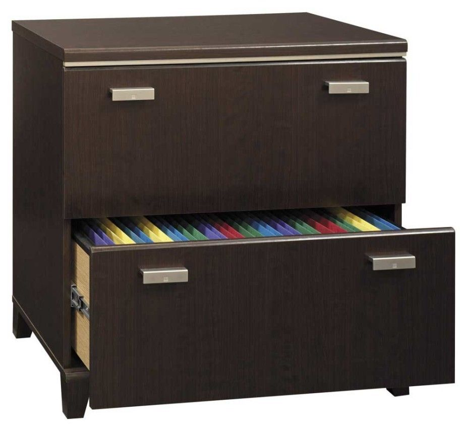 Lateral Filing Cabinets Ikea Home Furniture Design Filing Cabinet Ikea Filing Cabinet Lockable Storage Cabinet What is a lateral file cabinet