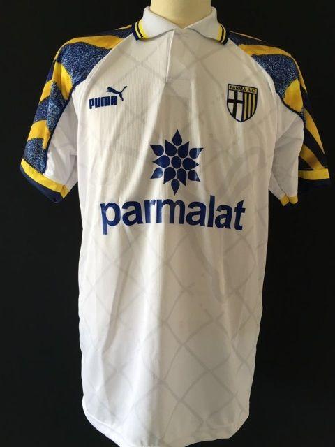 best website 8b0be 997e8 Soccer Avenue | Soccer Jersey, Football Shirt, Soccer Kit ...