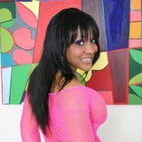 Pornstar Adina Jewel Google Search