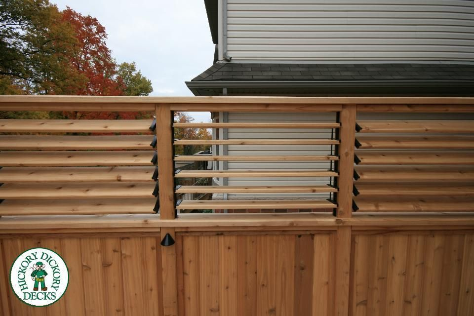 Pin By Valerie Ibarra On Fence Outdoor Shutters Pergola Small Pergola