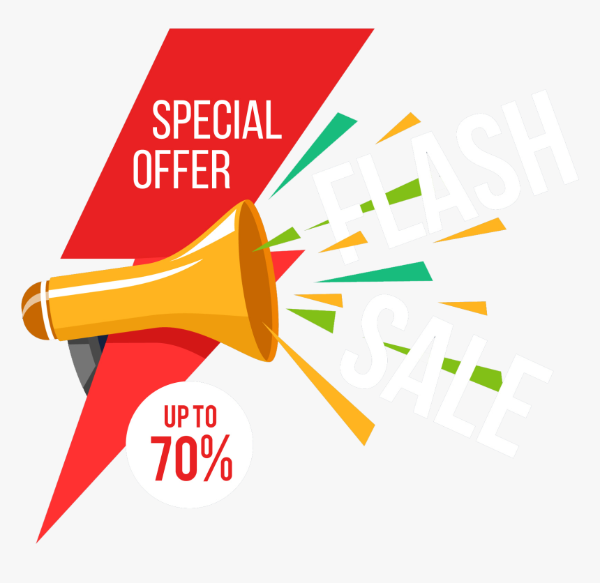 Discount Png Download Special Offer Sale Png Transparent Png Is Free Transparent Png Image To Explore More Similar Hd Image On Png Special Offer Png Images
