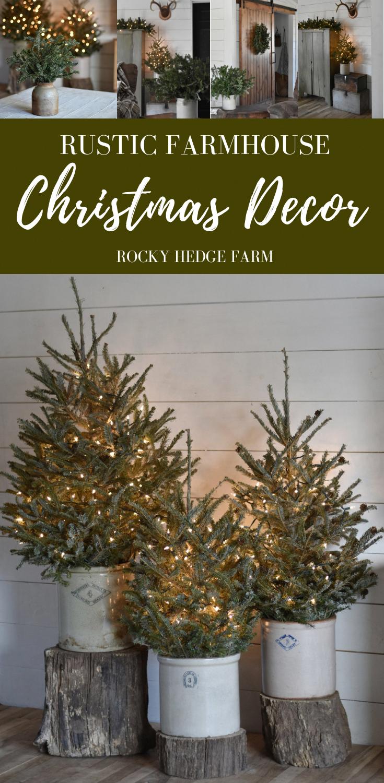 Christmas Tree Shop Jobs Christmas Decor Diy Christmas