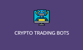 State provide people from trading crypto indirectly