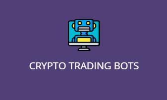 Crypto trade academy review