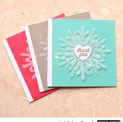 card_5221