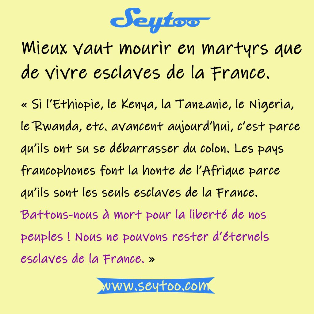 Epingle Sur Seytoo Learn Play