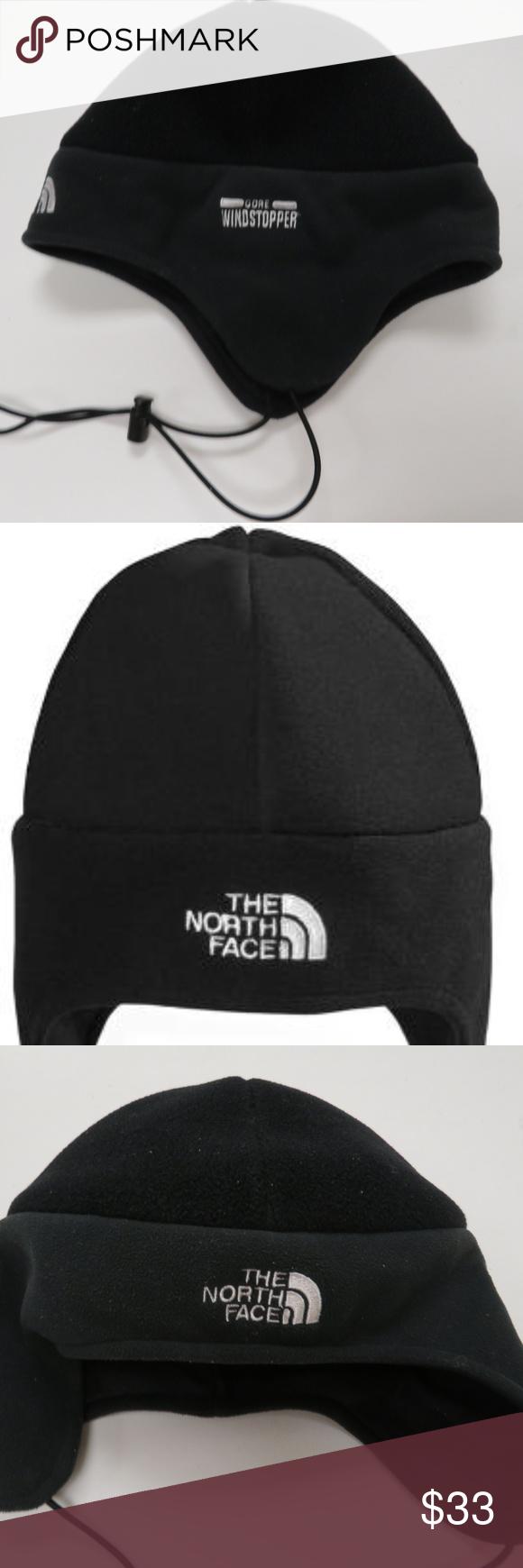 20189f25b canada north face windstopper hat 97802 8cabb