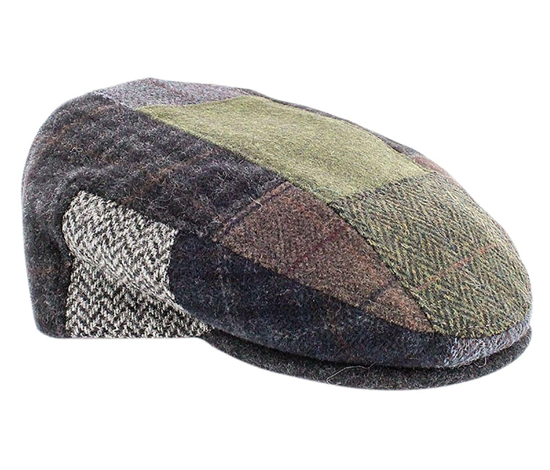 4cc53c83c2c91 Hats   Caps