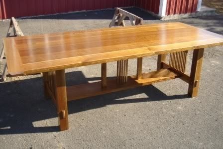dining room table plans. Craftsman Dining Room Table Plans Tables  Best