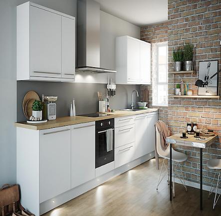 Best B Q It Sandford Ivory Style Slab Kitchen Compare Com 640 x 480