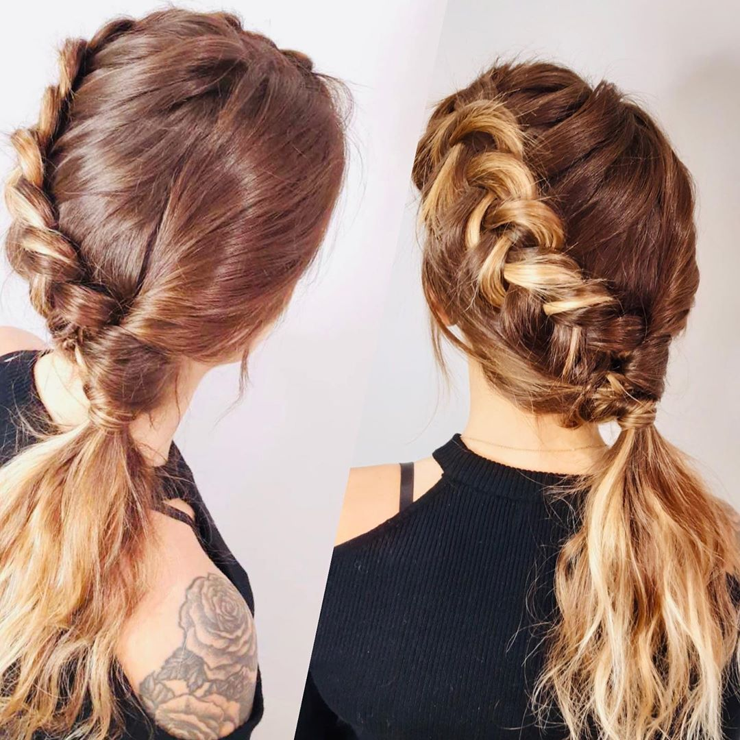22+ Salon de coiffure tarbes idees en 2021