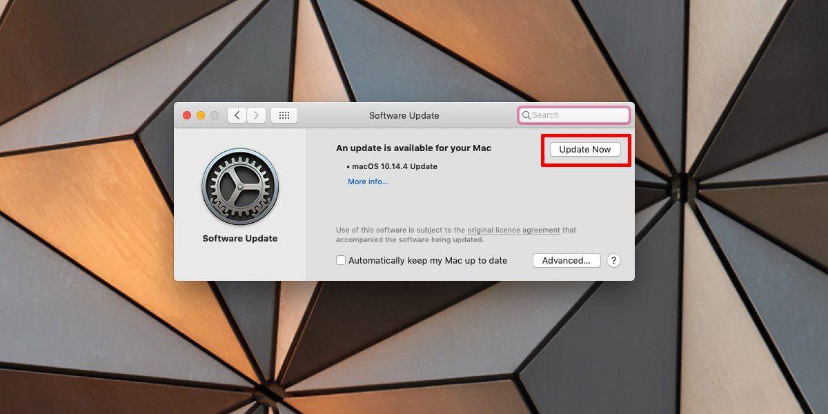 Mac os x app store download progress windows 10