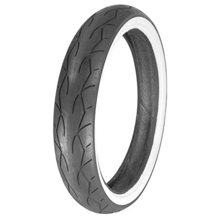 Auto Tires Motorcycle Tires Tired